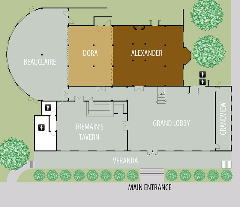 lakeside floorplans dora alexander