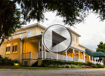 Click to watch video about the Inn.
