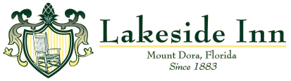 Image Lakeside Inn Logo