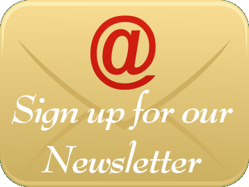 newsletter signup2